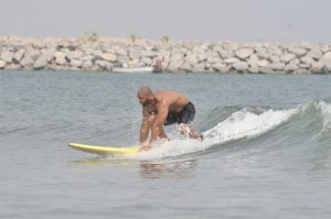 surfs_up_surfing_in_lagos_nigeria