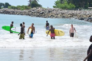 surfing_in_lagos_nigeria_4